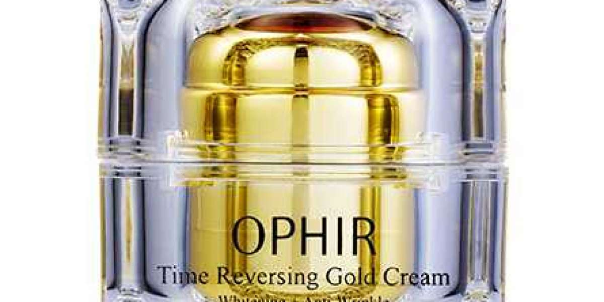 I recommend for you. Free worldwide shipping 'OPHIR'