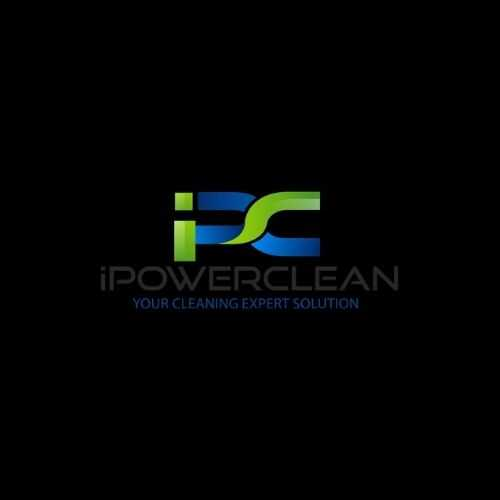 iPowerClean . Profile Picture