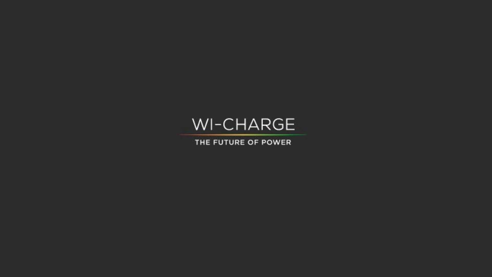 Wi-charge . Profile Picture