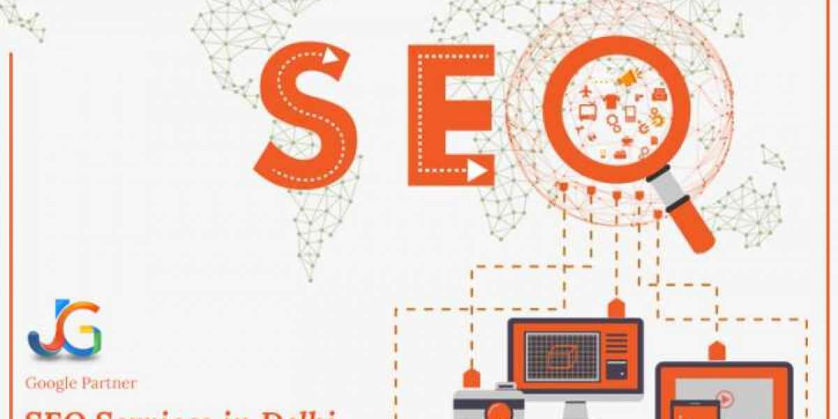 Looking for Best SEO Service in Delhi