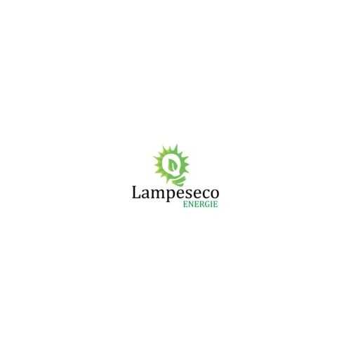 Lampesecoenergie SAS . Profile Picture