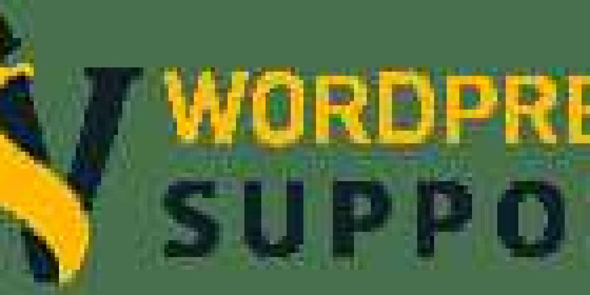 Get the best and affordable WordPress support from the experts