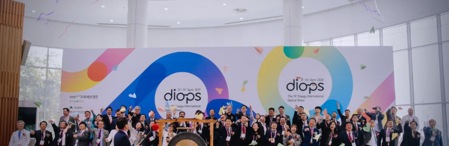 diops.co.kr Cover Image