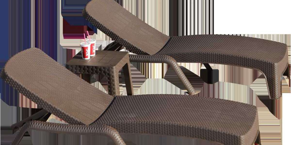 Purchase Knowledge of Rattan Sofa Set