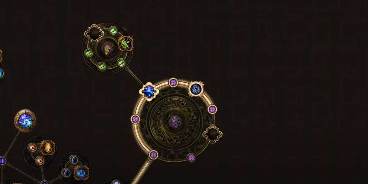 Path Of Exile Currency Guide For Beginners 2020