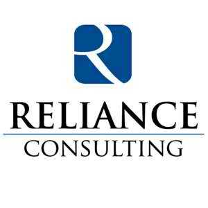 Reliance Consulting Profile Picture