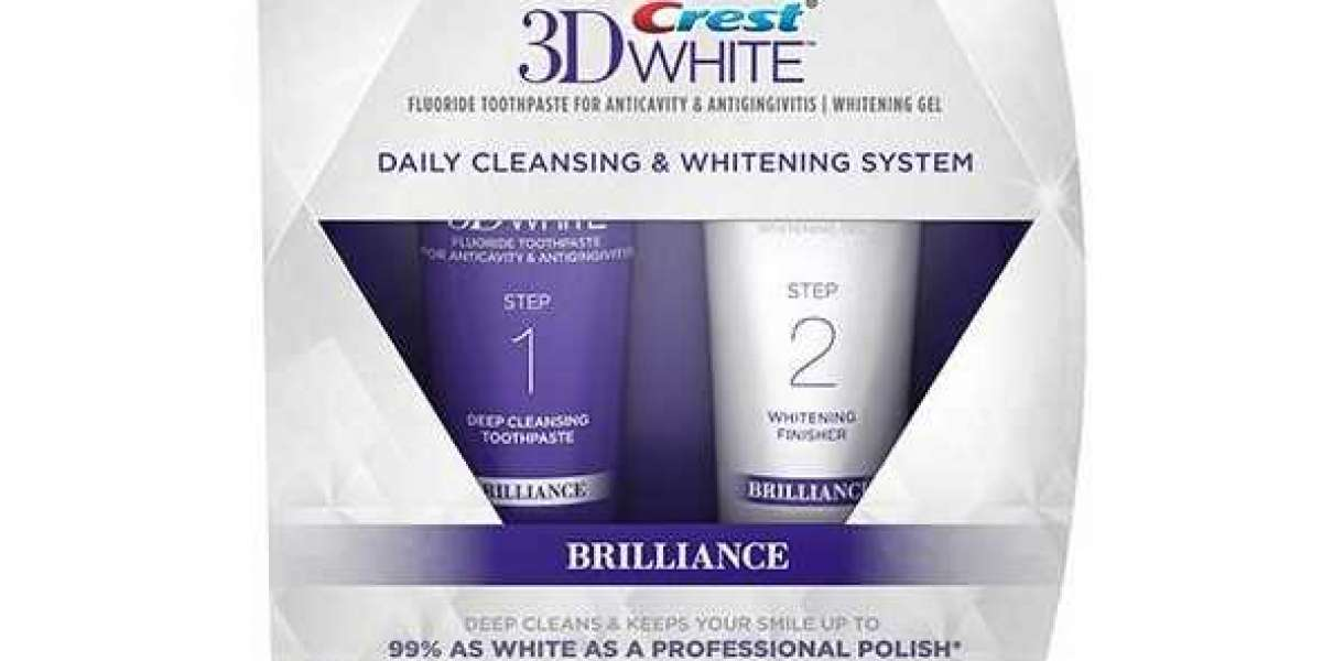 Why Professional Teeth Whitening Dental Products is Useful