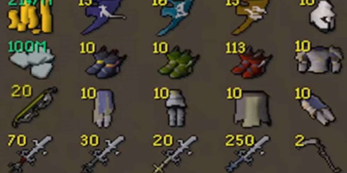 Barrows objects are dropped, on average, 1:15 iirc