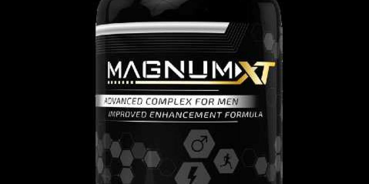 How Can Magnum Xt Be Purchased ?