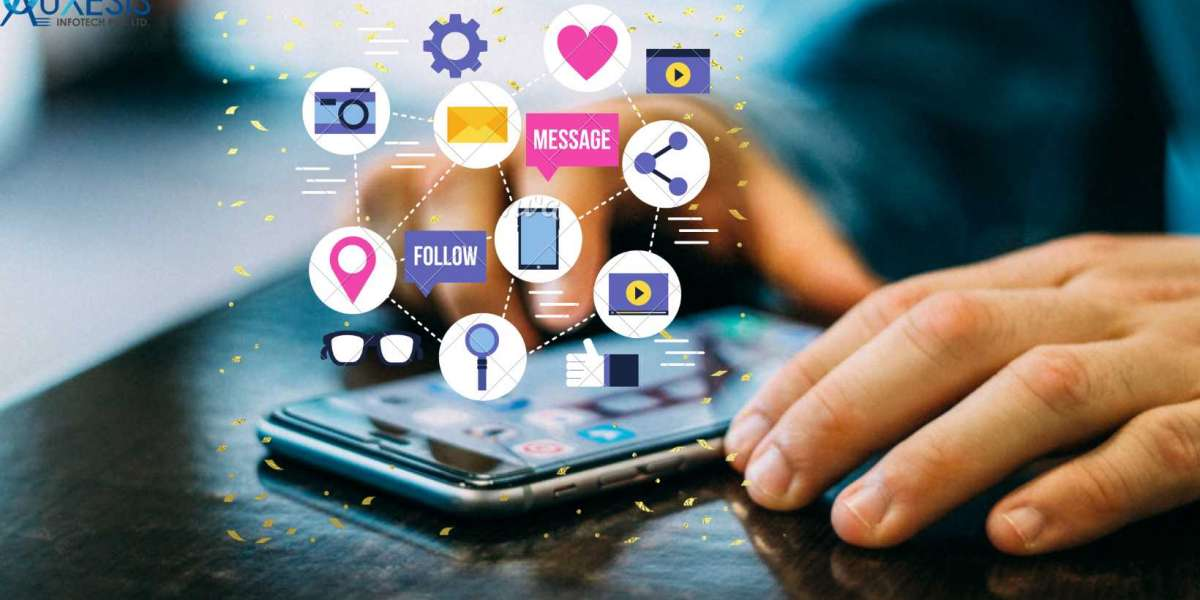 Reasons to Choose a Professional Mobile App Development Company Over a Freelancer