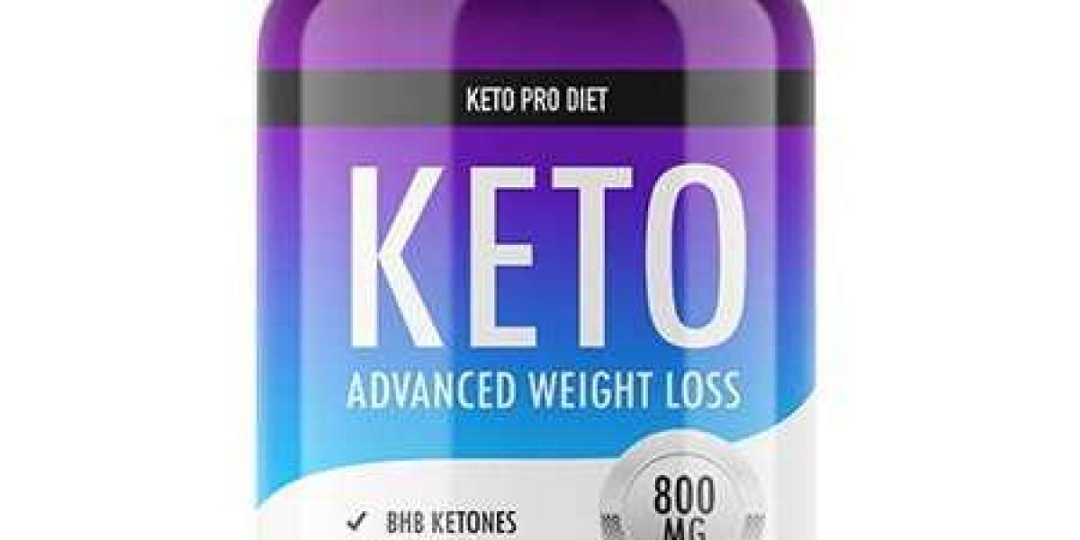Why Does Keto Advanced Avis Dietary Supplement Work?