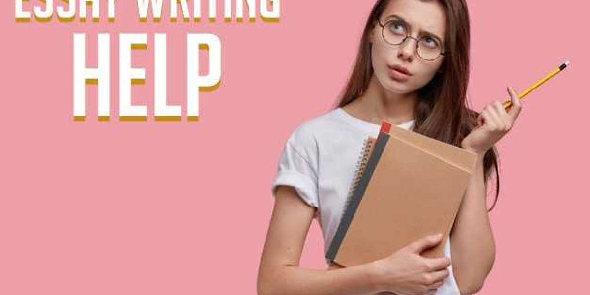 3 Rewriting Tips For Students To Develop Fault-Free Essays