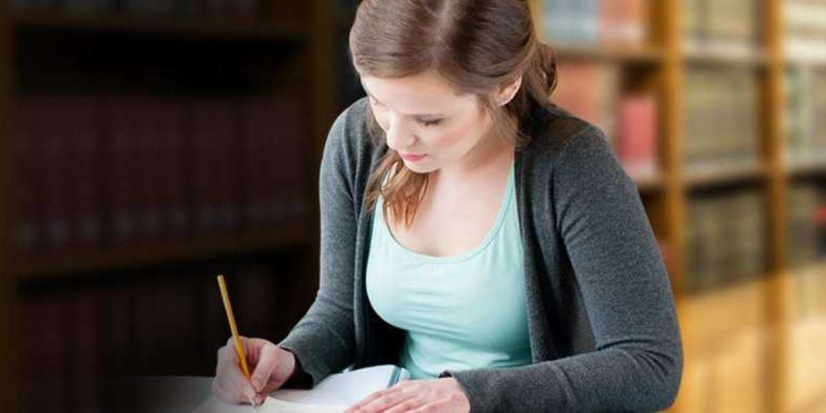 How can you complete the finance assignment well before the deadline?