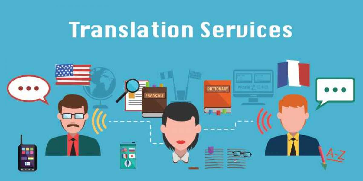 How to Hire the Best Translation Services in Austin ?